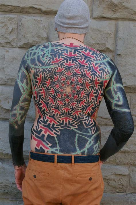 swastika tattoos artist gallery marc swastika ideatattoo