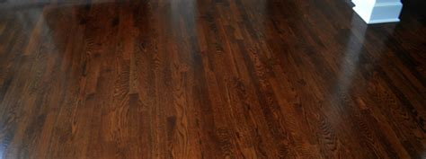 hardwood laminate hardwood floors diy all about hardwood flooring and how to protect it