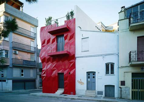 gentle genius bright jeweled facade slashes italian