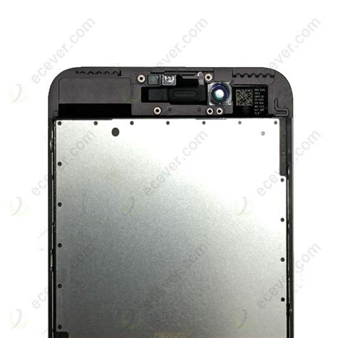 Lcd Iphone 6 Plus Ori ori 5 5 inch lcd screen for iphone 7 plus with touch panel black