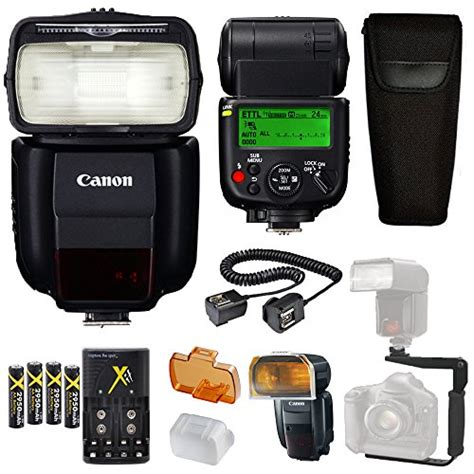 Canon Flash 430ex Ii Hitam compare price to canon 430ex ii flash tragerlaw biz