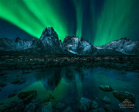 when do the northern lights happen tips and tricks for photographing northern lights photo