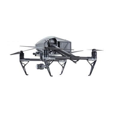 Jual Dji Inspire 2 jual dji inspire 2 drone harga kualitas terjamin blibli