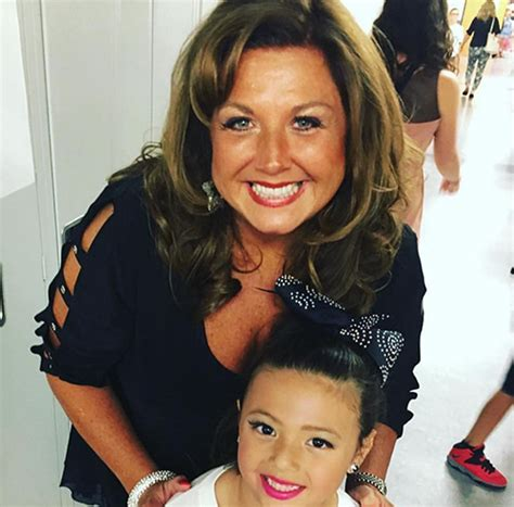 dance moms reality star abby lee miller faces 5 years in entertainment news hollywood celebrity gossip celeb