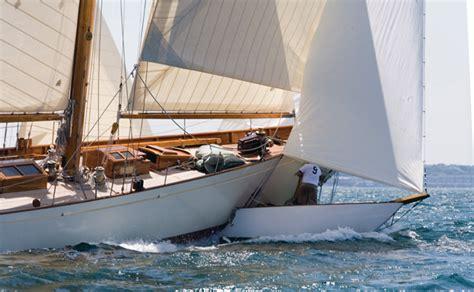 crash at long beach boat races farr 40 socal sailing news