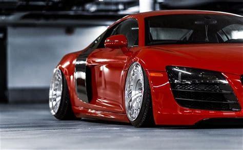 Audi R8 V12 Tdi by Audi R8 V12 Tdi More Question To Produce This Superb Car
