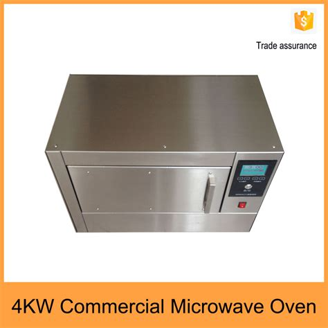 Oven Komersial small home appliances microwave oven made in china