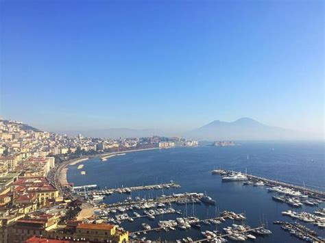 terrazza di posillipo terrazza posillipo picture of posillipo naples