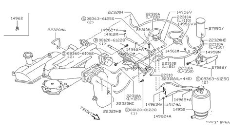 vg30e engine diagram wiring diagram