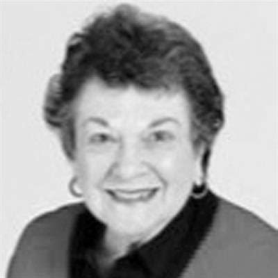phillis ebenhack obituary tx morning