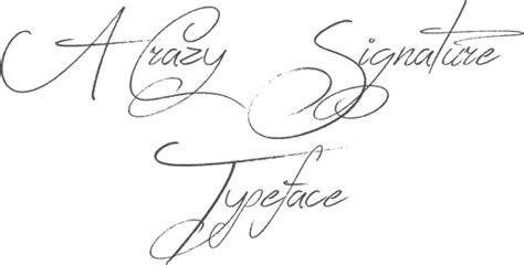dafont signature 37 fonts i love nose graze