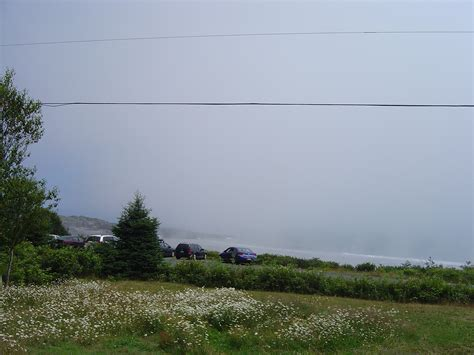 Driftwood Cottages Grand Manan by Grand Manan Beaches Cove