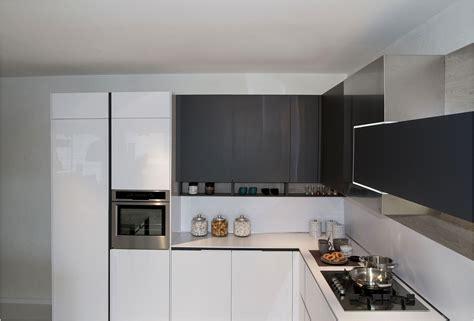 piccole cucine con isola inspirational cucine piccole con isola bellissimo idee