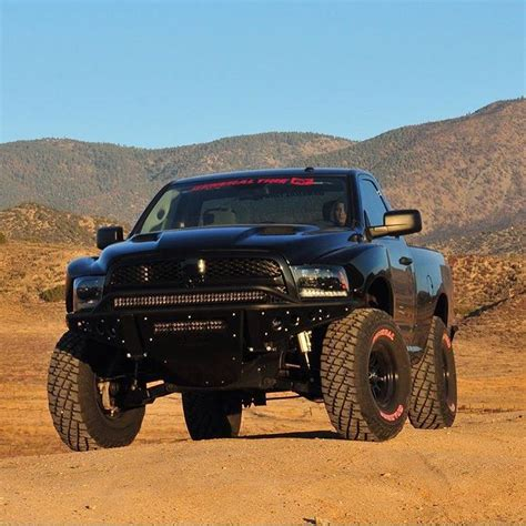 dodge ram 1500 front bumper shop 2009 2014 dodge ram 1500 front bumpers at add