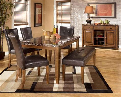 24 totally inviting rustic dining room designs page 3 of 5 24 totally inviting rustic dining room designs
