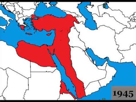 founder ottoman empire alternative history ottoman empire never fights in ww1