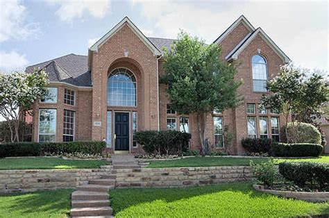 buy house in plano tx stylish updated plano home wolf creek estates 01 plano texas 75093