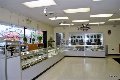 ringe shop image gallery local pawn shops
