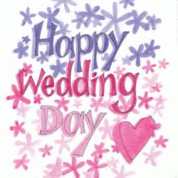 wedding day quotes for cards quotesgram