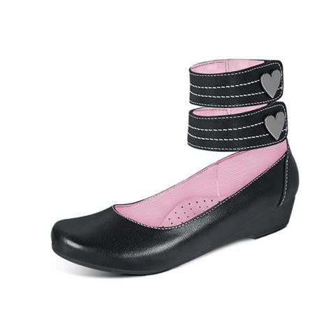 imagenes de zapatos escolares de payless la vuelta al cole ya est 225 aqu 237 elige los zapatos