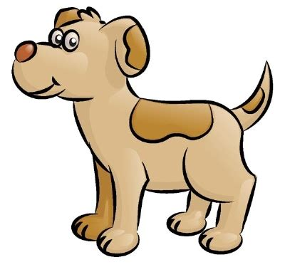 learn how to dogs how to draw a howstuffworks