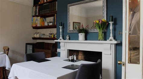 bed and breakfast finder deanfield bed and breakfast forest of dean accommodation forest of dean