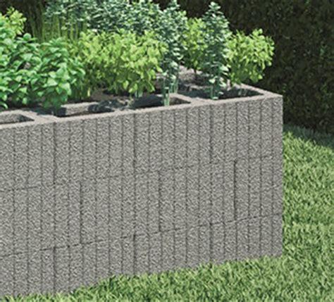 Hochbeet Aus Stein Mit Sitzbank by Hochbeet Ganz Einfach Selber Bauen Obi Gartenplaner