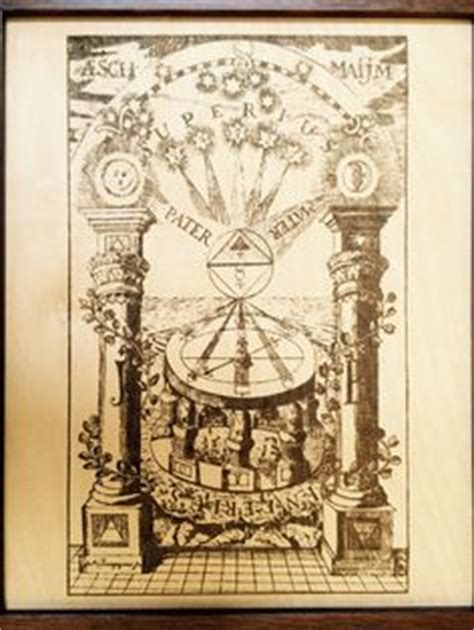 choronzon iii books during the renaissance period hermeticism the proto