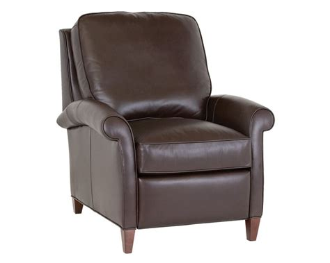 classic leather recliners classic leather picadilly recliner 8506 llr leather