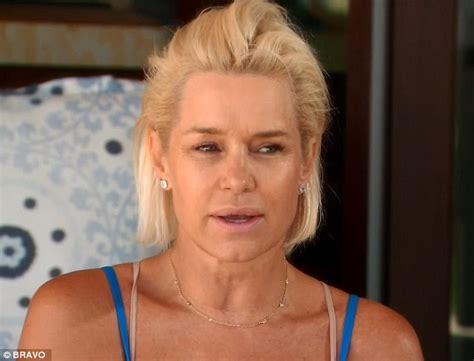 yolanda foster hair style tips yolanda foster hair style tips real housewives best