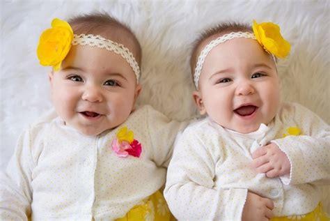 membuat anak bayi gemuk cara membuat anak perempuan laki laki kembar