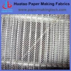 Pp Bedsheet Sprei Frozen Blue how to shrink polyester fabric images images of how to shrink polyester fabric