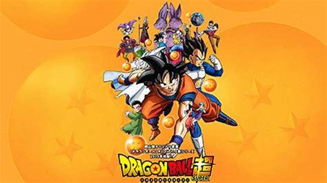 dragon ball wallpaper theme dragon ball super theme for windows 10 8 7