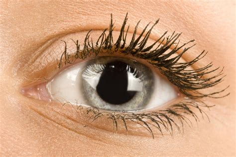 Can U Get Pink Eye From On A Pillow by Allergic Conjunctivitis Cobblestone Doctor Answers