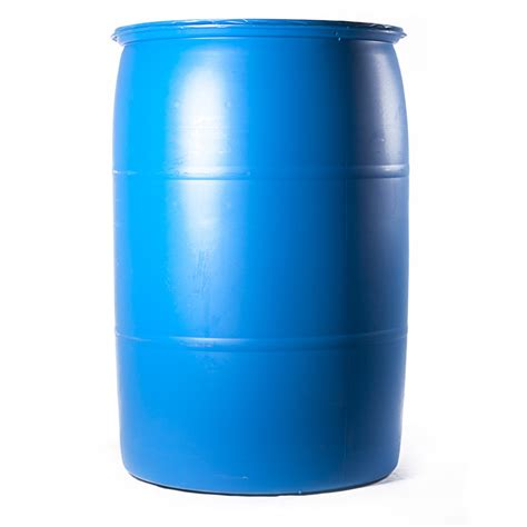 55 gallon drums for free industrial fuel pumps industrial free engine image for