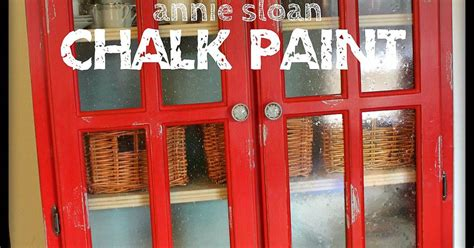 diy chalk paint no sanding painting furniture with chalk paint no sanding or priming