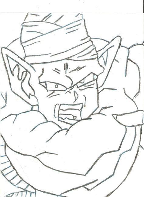 the piccolo is in what section of an orchestra piccolo part 2 by sketchinpictures on deviantart