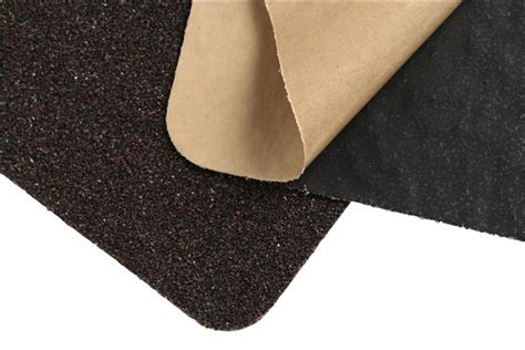 non skid pads for boats non skid pads marine cleaners polishes attwood marine