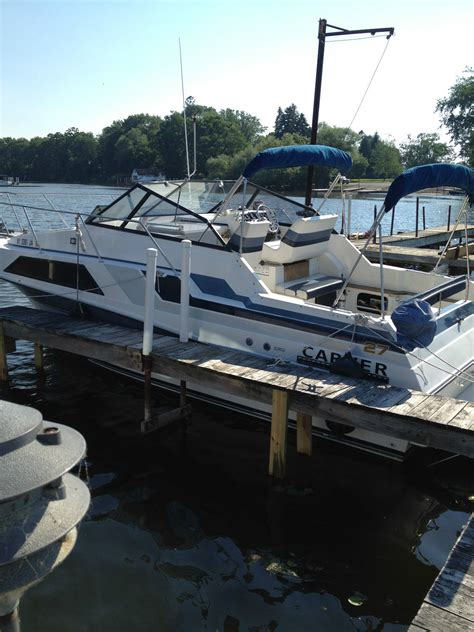 carver montego boats for sale carver boats montego boat for sale from usa