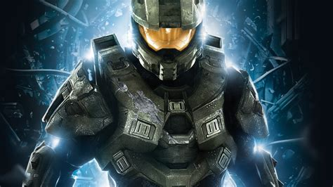 heres     level   halo game