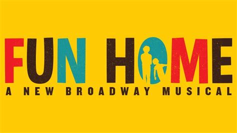 Home Musical by National Talent Search For Broadway S Home Leadcastingcall