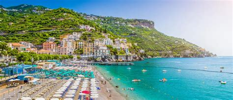 Southern Style Homes by Uncovering Southern Italy Amp The Amalfi Coast Tour Zicasso