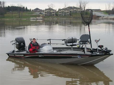 crappie boat rod holders show your boats off page 12