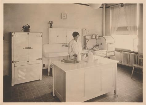 Kitchen Collection Corporate Headquarters From Hawaiian Pie To Mustard Meringue The Of Test