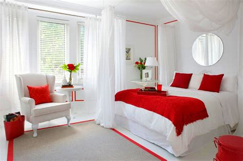 pictures of romantic bedrooms bedroom decorating ideas for couples romantic couple