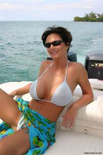77 best images about girls and boats on pinterest the