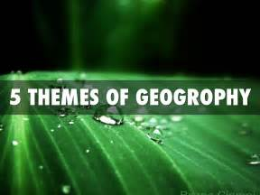 5 themes of geography honolulu hawaii 5 themes of geography by lucas stoltenberg