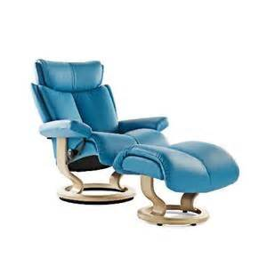 best recliner for back problems superbfurnishings