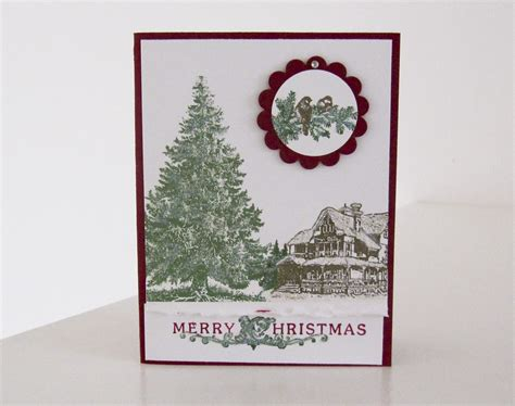 handmade christmas cards let s celebrate handmade christmas cards let s celebrate