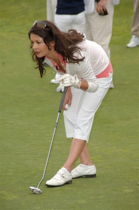 michael jordan scholastic biography 0590596446 ebay 127 best images about love golf on pinterest phil